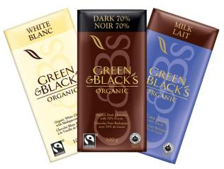 Green-Blacks-Organic-Chocolate-Bars-Custom