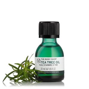 tea-tree-oil-1055693-20ml-3-640x640