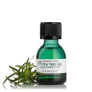 tea-tree-oil-1055693-20ml-3-640x640