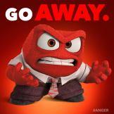 Anger-away.jpg